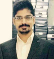 ISB success story-Aditya Pagare