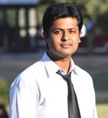 ISB success story-Anurag Gupta