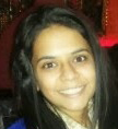 ISB success story-Ishita Goel