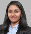 ISB success story-Rashmi Aggarwal