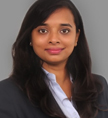 ISB success story-Sukriti Reddy