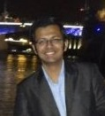 ISB success story-Ankur Bansal