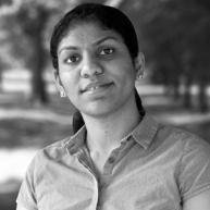 ISB success story-Anusha Rajagopalan